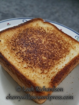 nm grilled sandwich3
