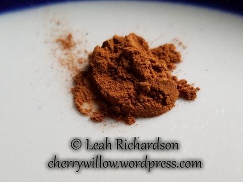 cinnamon002