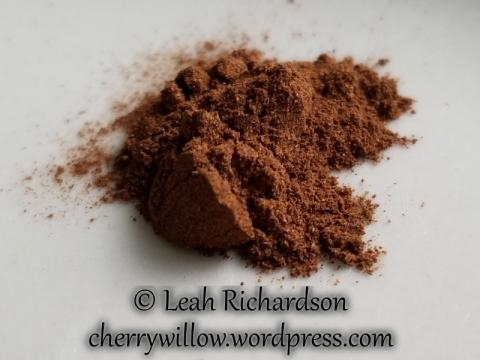 cinnamon003