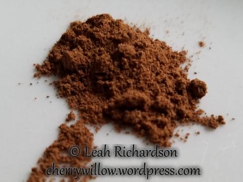 cinnamon004