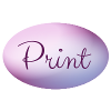 print-button-001-scaled-to-100