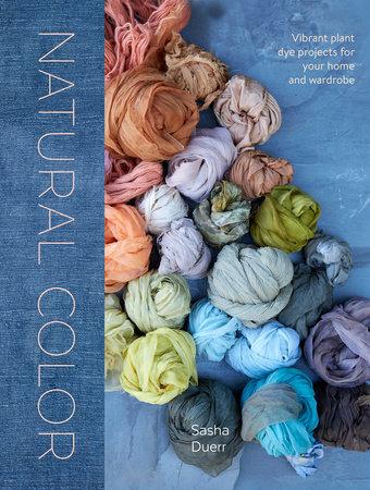 natural-colors-book